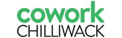 Cowork-Logo-250.png