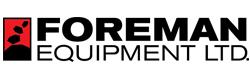 Foreman-Logo-250.png