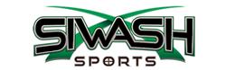 Siwash-Logo-250.png