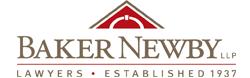 BakerN-Logo-250.png