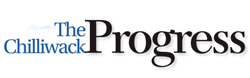 CProgress-Logo-250.png