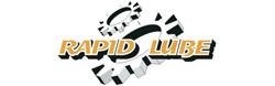 RapidLube-Logo-250.png