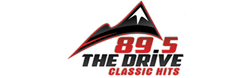 895Drive-Logo-250.png