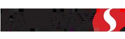 Safeway-Logo-250.png