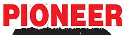 Pioneer-Logo-250.png