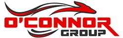 Oconnor-G-Logo-250.png