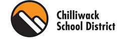 ChilliwackSchool33-Logo-250.png
