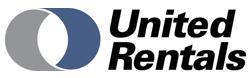 UnitedRentals-Logo-250.png