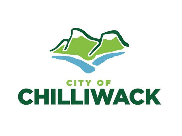 sponsor-city-chilliwack.jpg