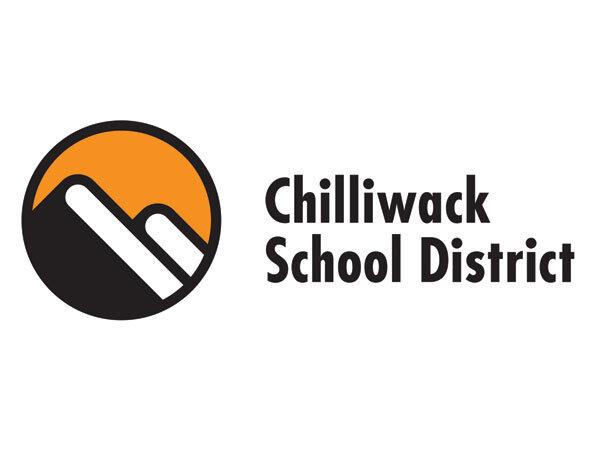 sponsor-chilliwack-school-district.jpg