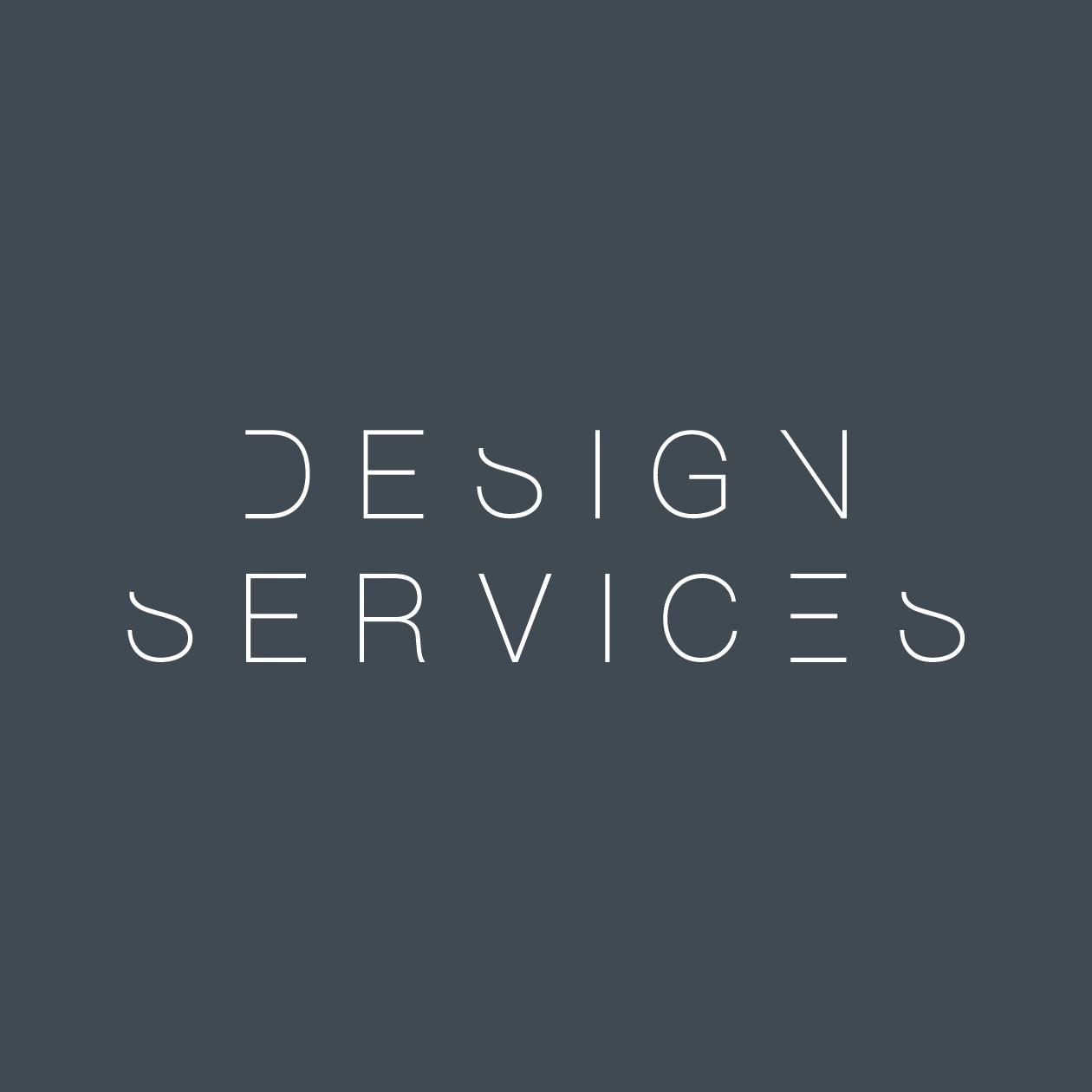 design_services_sq@300x.png