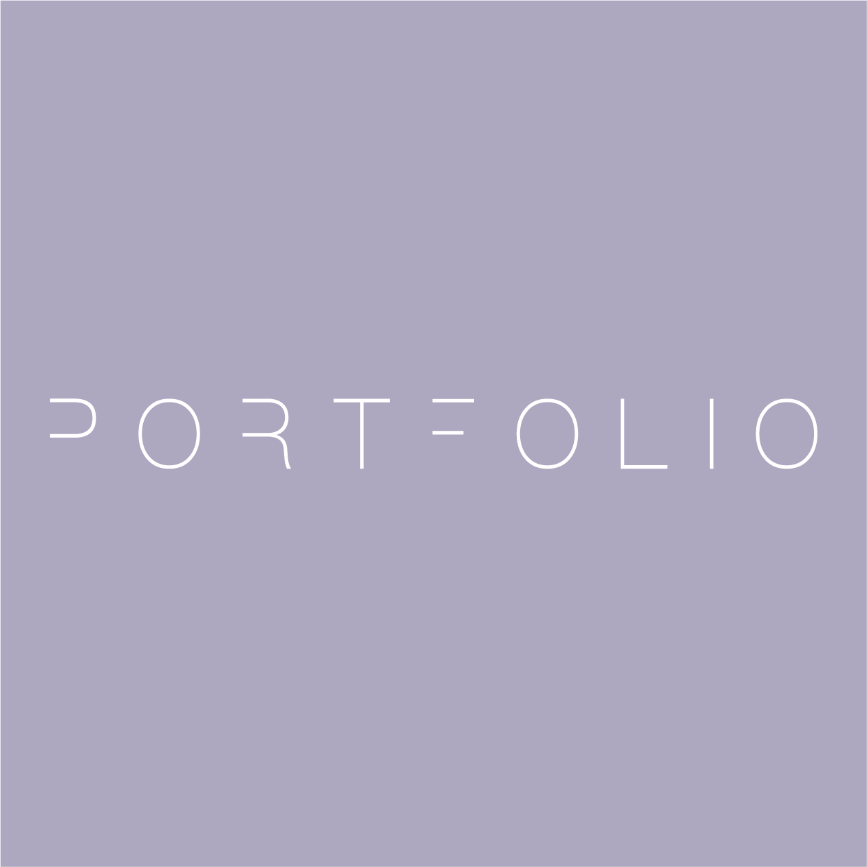 portfolio@300x.png