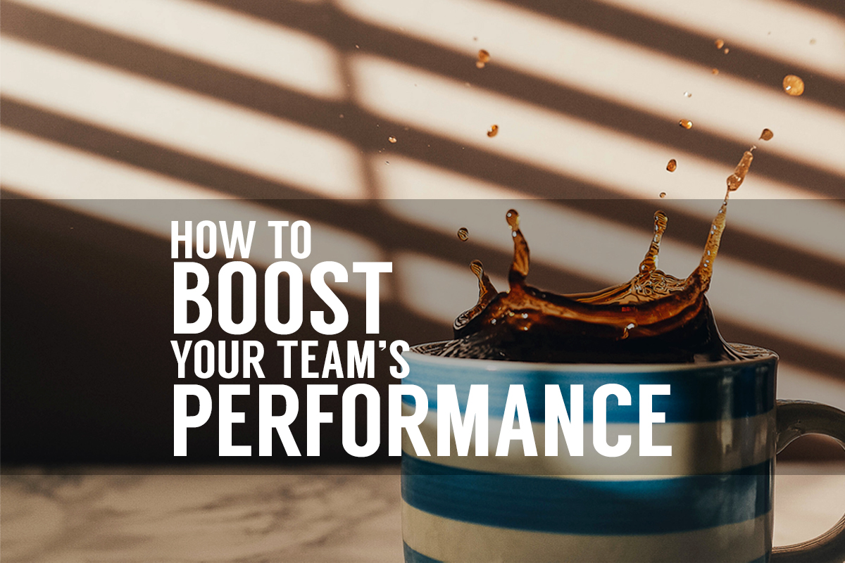 How-to-boost-performance.jpg