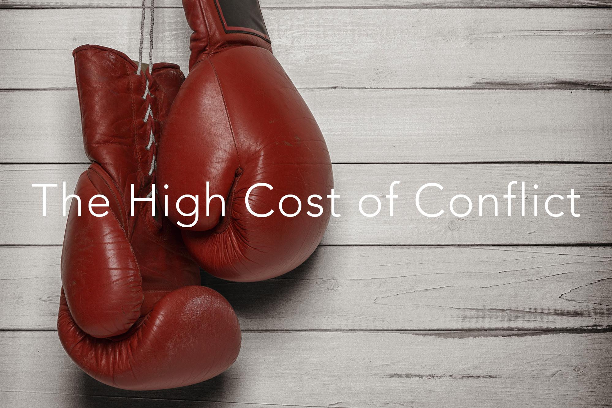 Conflict thumbnail.jpg