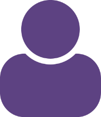 purple-person.png