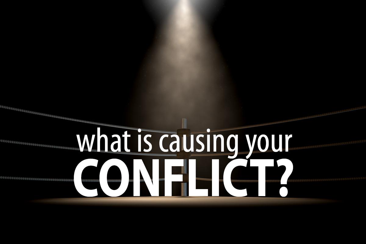 causing-conflict-2.jpg