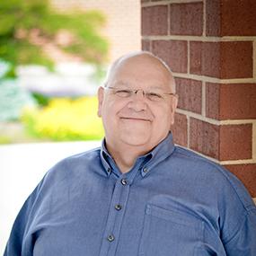 Dave blog headshot.jpg
