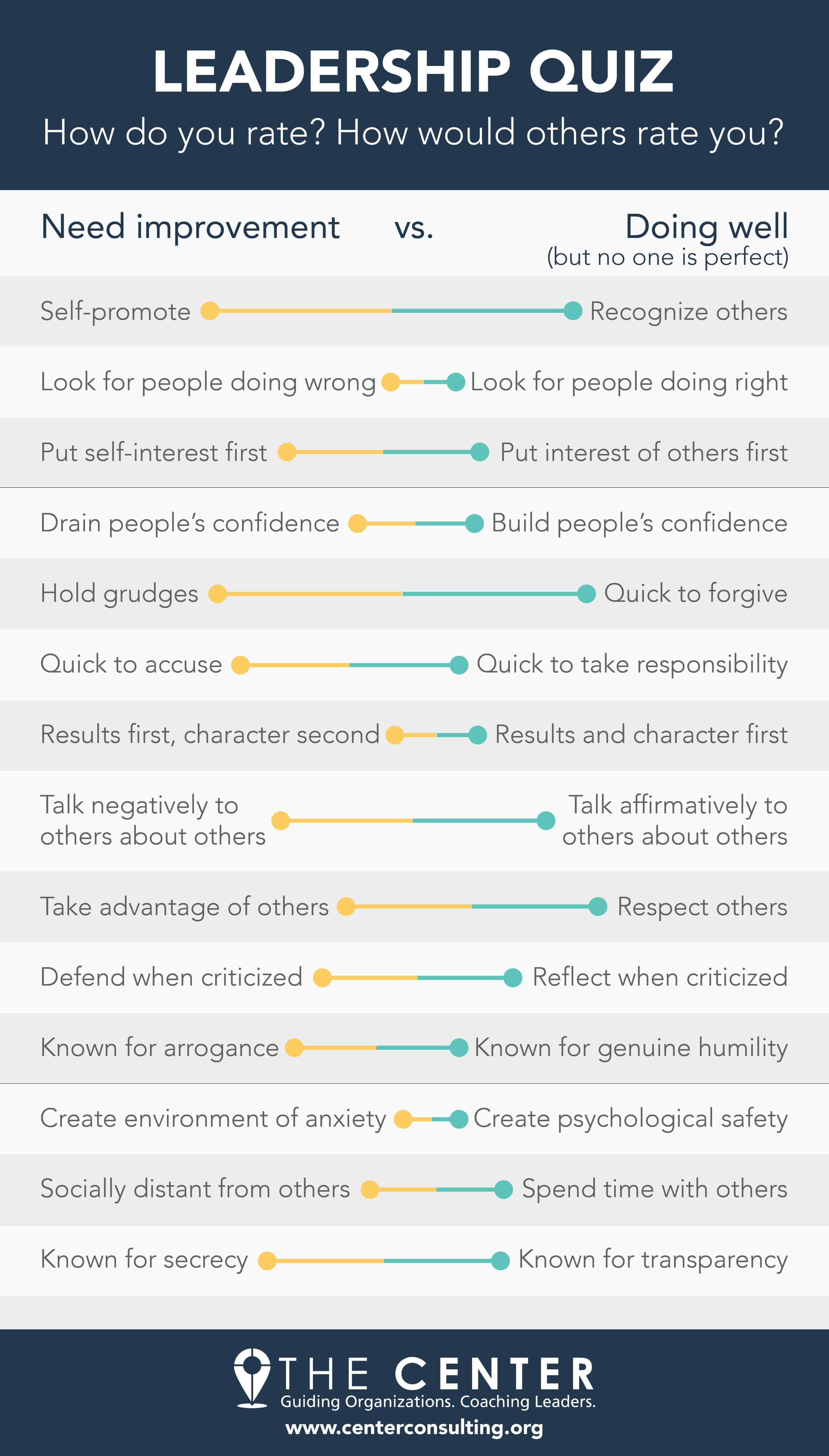 Leadership Quiz-04.png