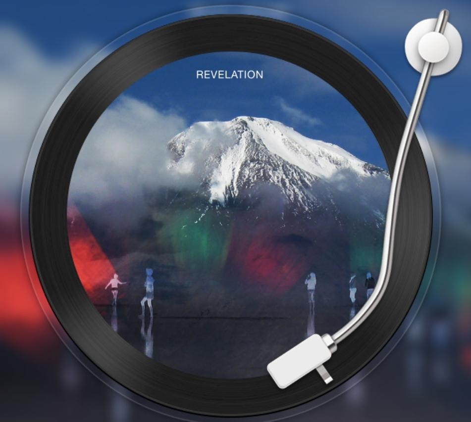 Revelation debut ep .jpg