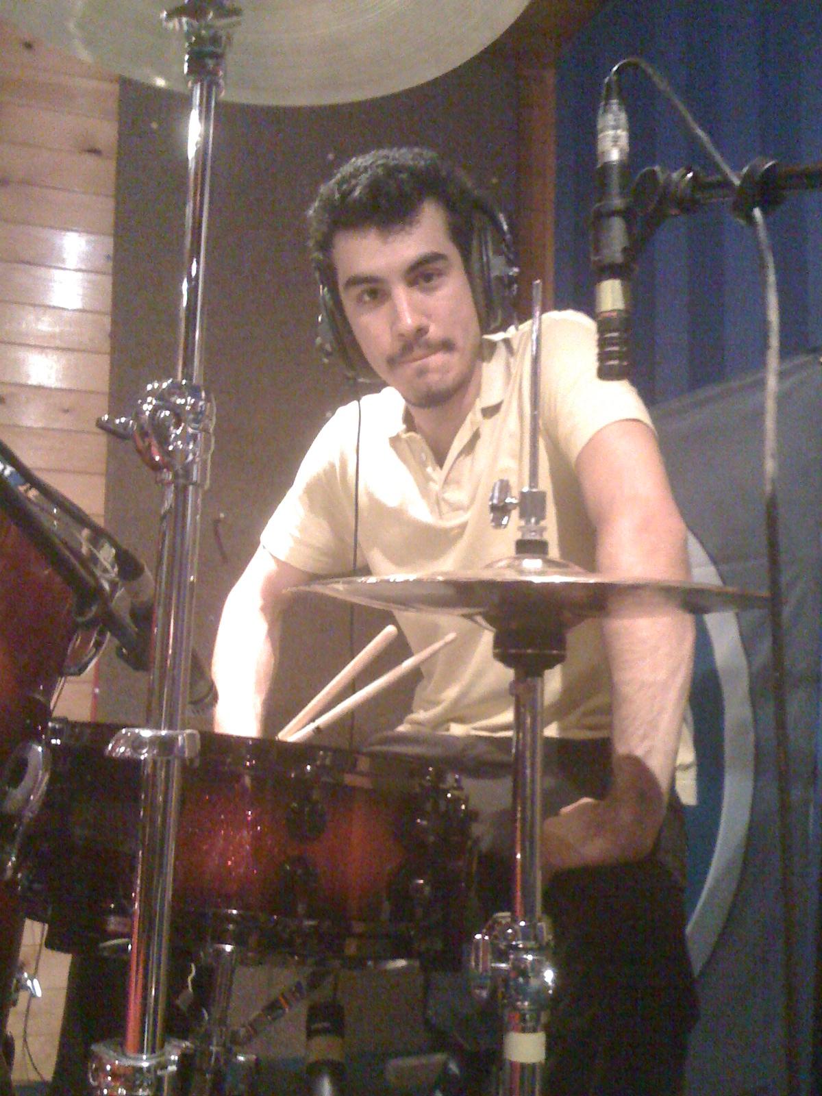 Manuel_during_rehearsal.JPG