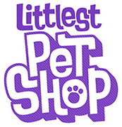 lps_logo.png