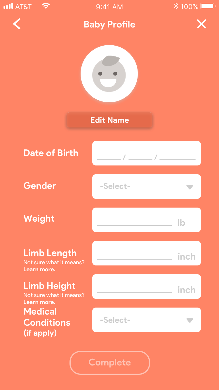Enter Baby Info 1-1@2x.png