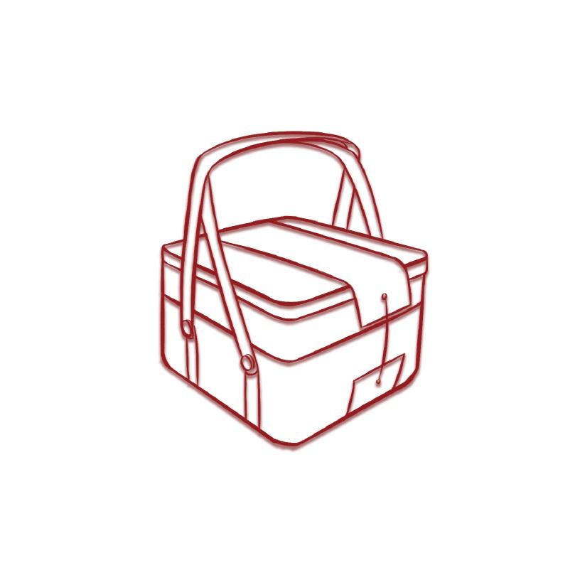 CLL+logo.jpg