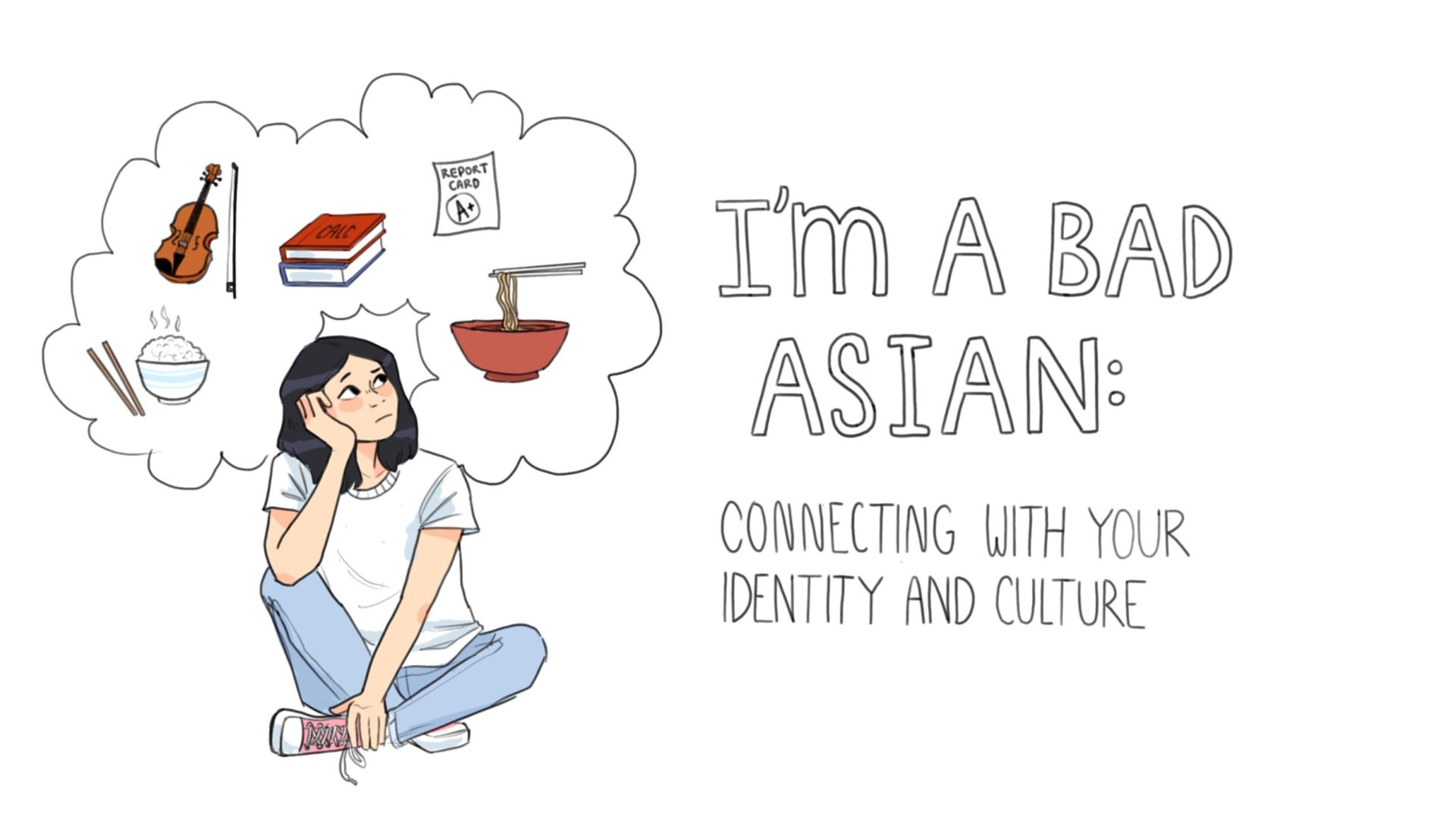asian-american-article-cover-photo-1920x1100.jpg