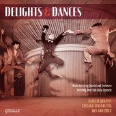 delightsanddances.jpeg