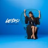 Ledisi-Let-Love-Rule-albun-art-2017-billboard-1240.jpg