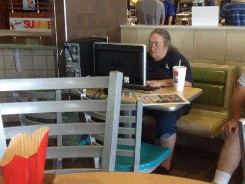 weirdest-people-of-Mcdonalds22.jpg