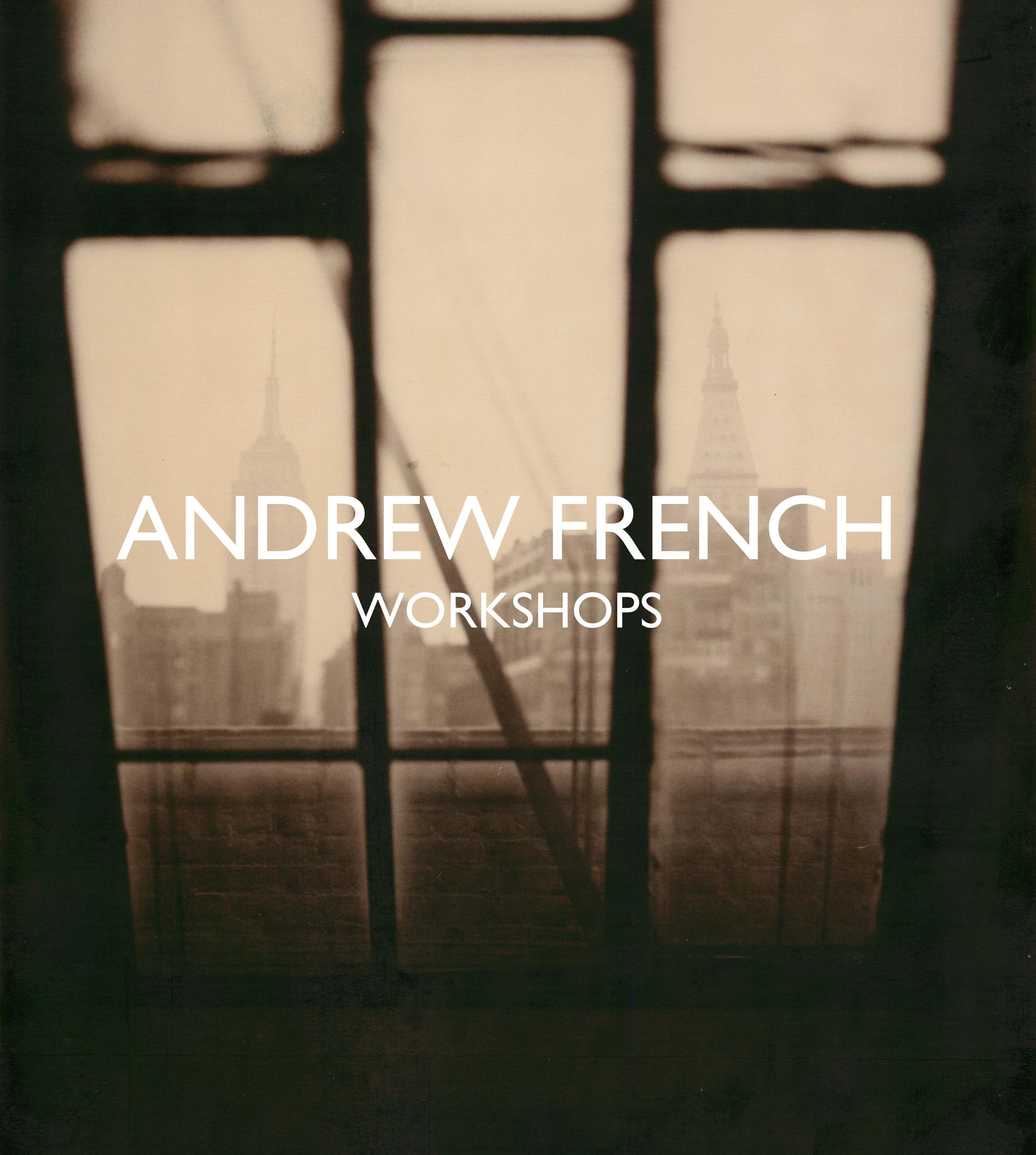 1121-studio-andrew-french-workshops.jpg