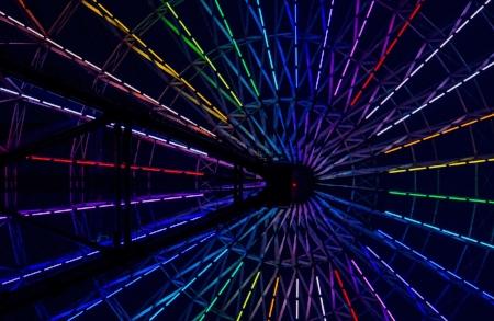 rainbow-ferris-wheel-crop.jpg