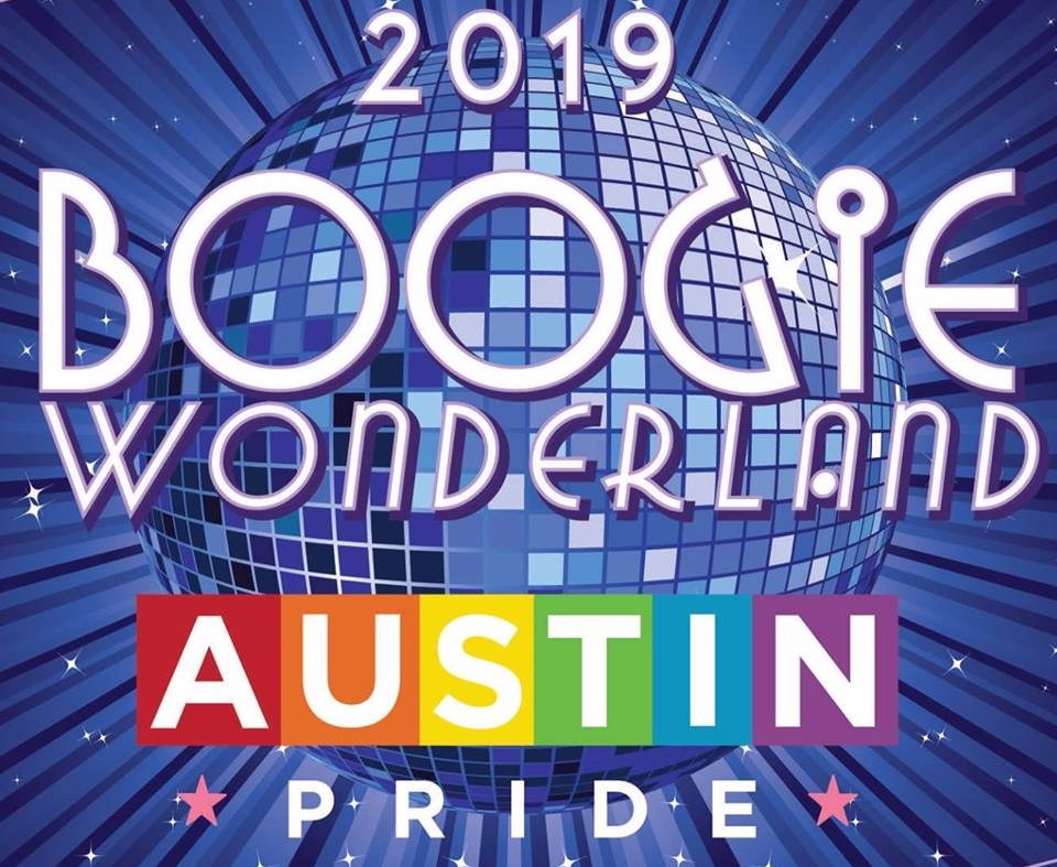2019+pride.jpg
