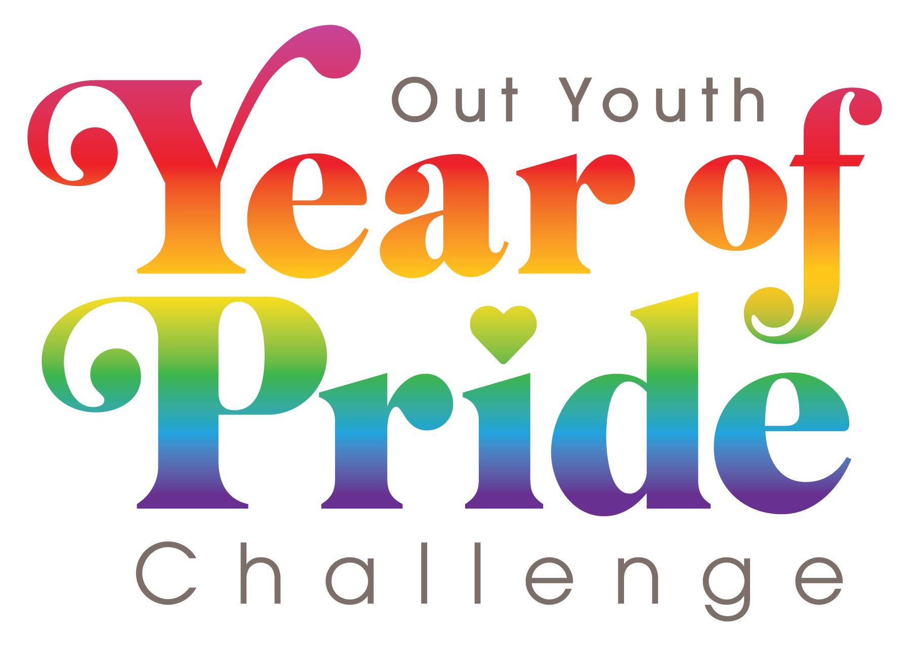 Year Of Pride Banner.jpg