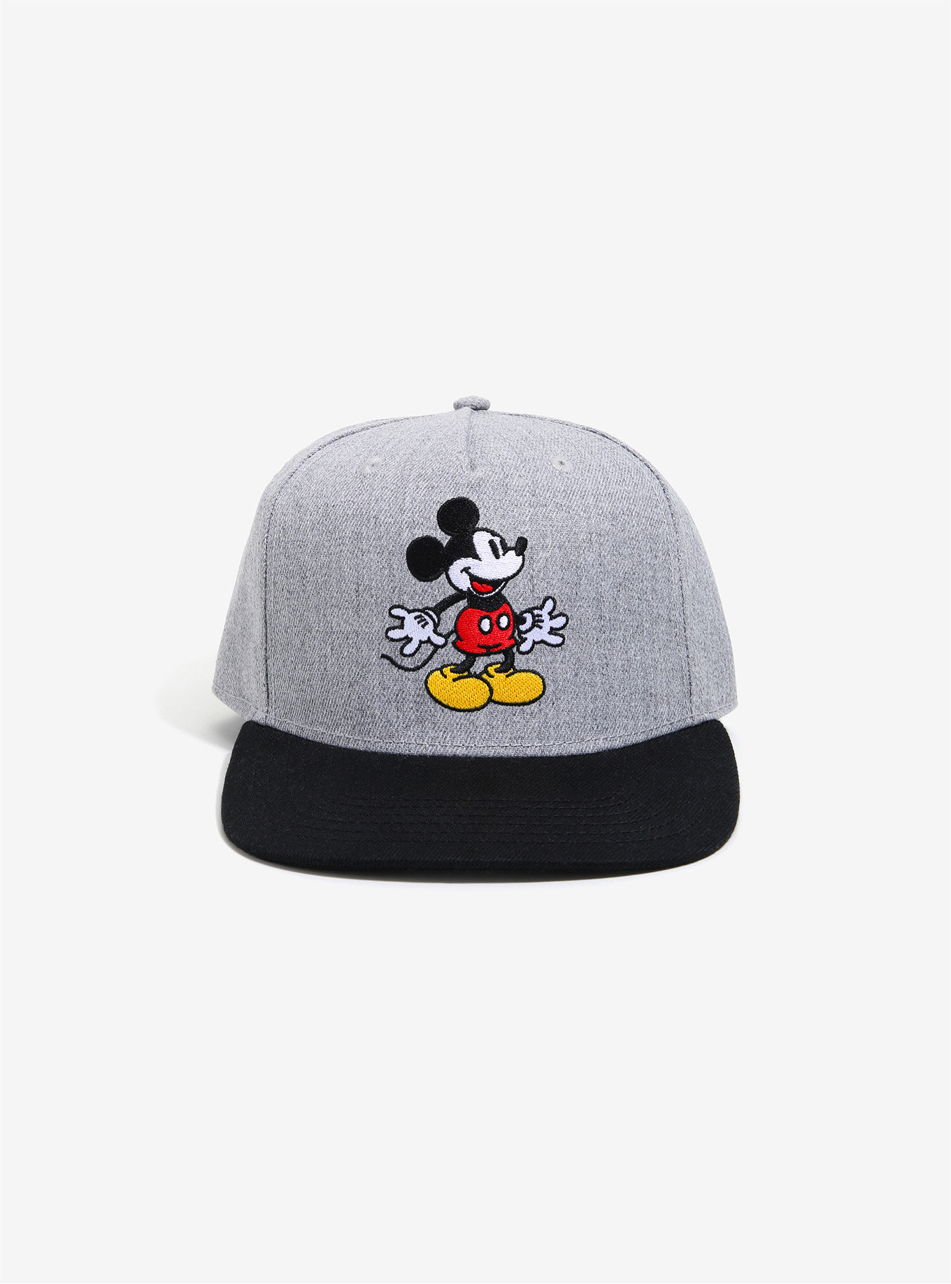 mickey mouse hat.jpg
