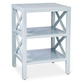 blue accent table.jpg