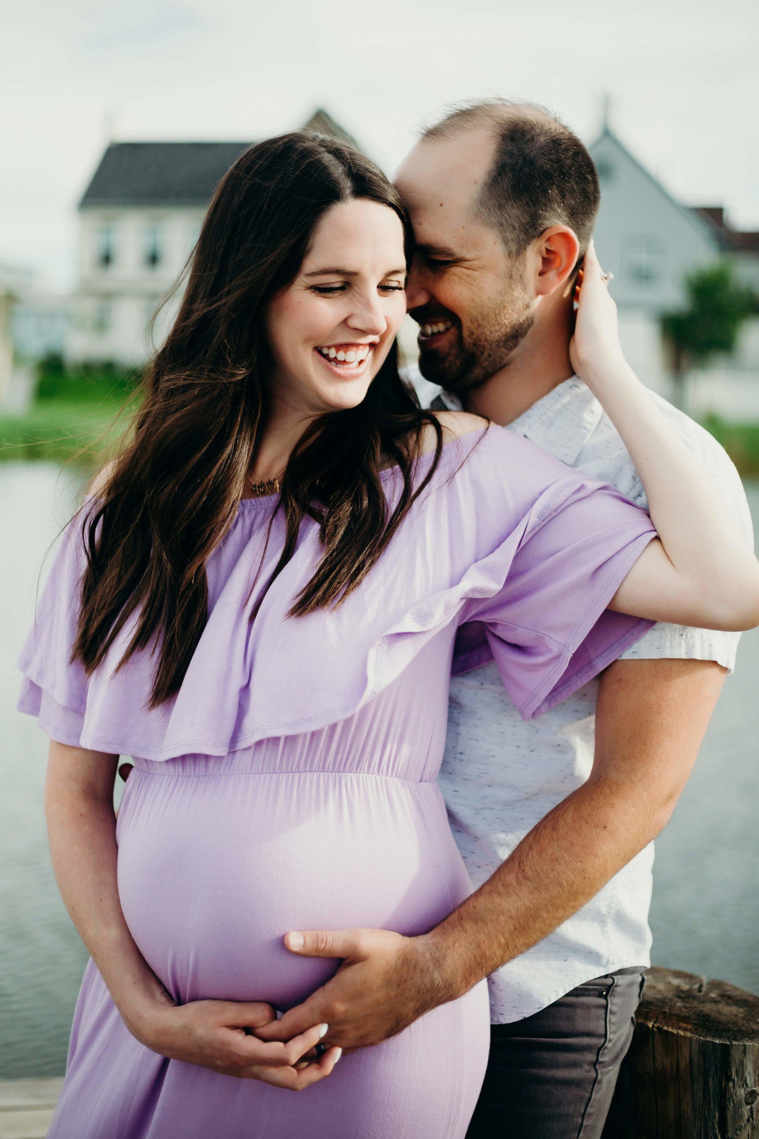 Caitlin  Maternity-0001.jpg