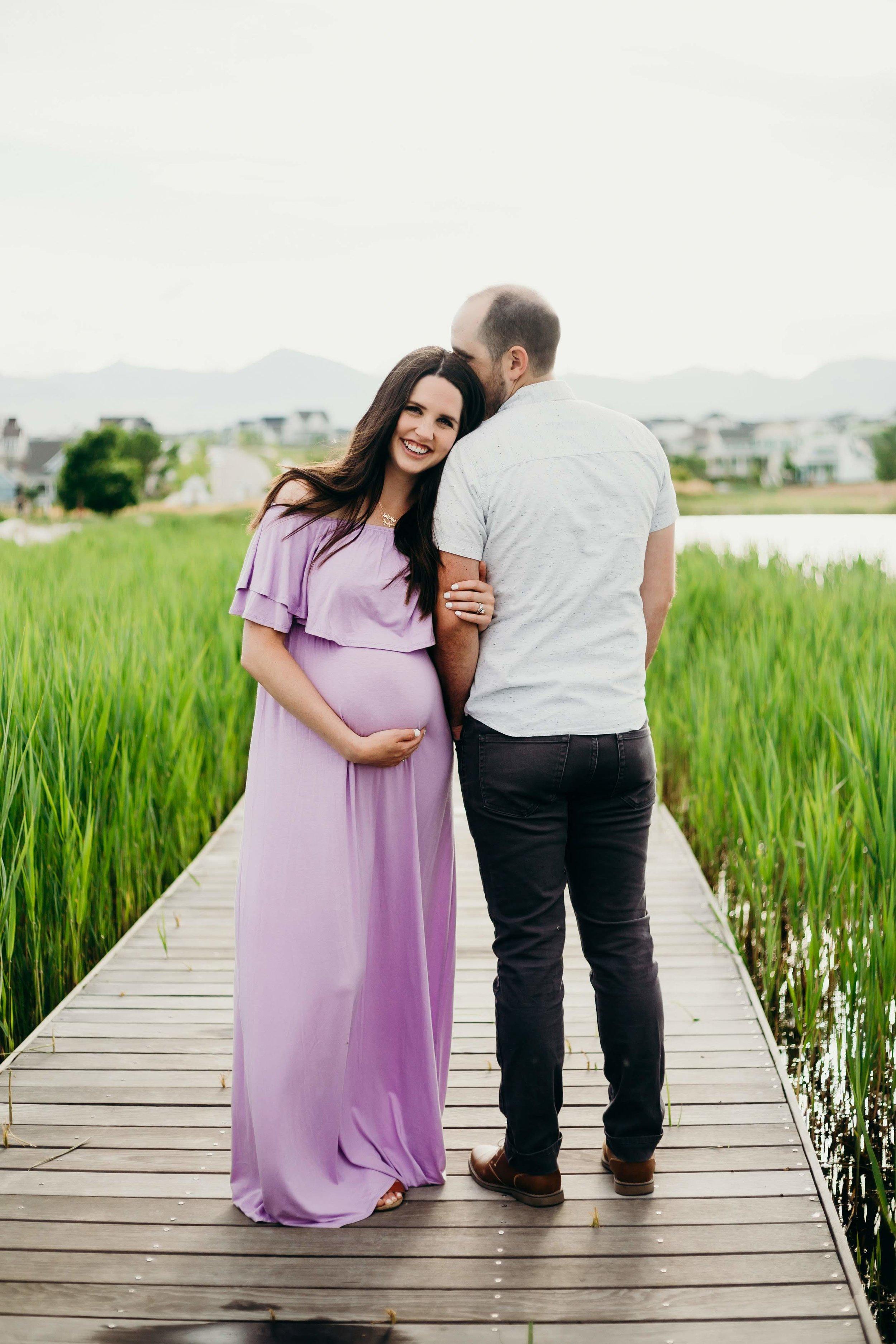 Caitlin  Maternity-0046.jpg