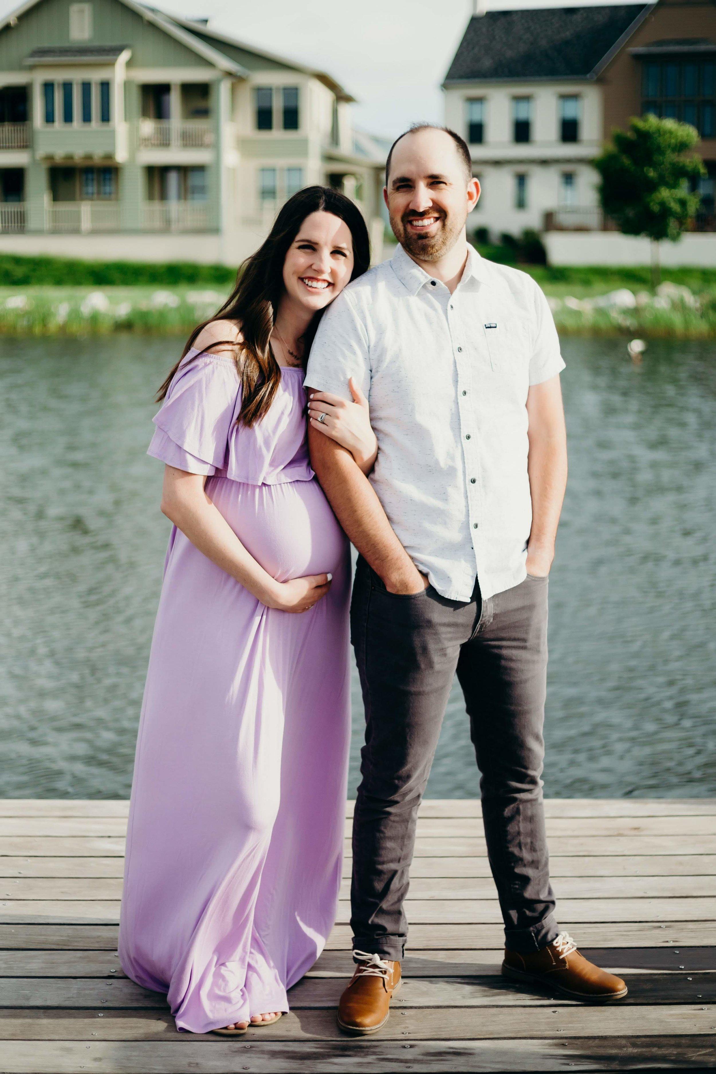 Caitlin  Maternity-0028 (1).jpg