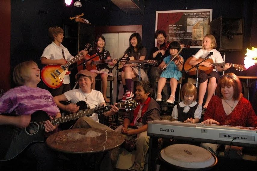 2010rehearsal.jpg