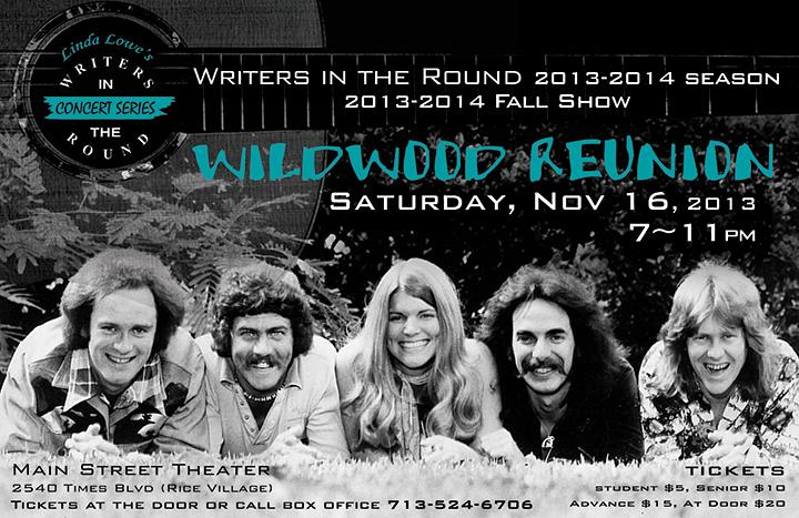 2013 Wildwood Nov 16.jpg