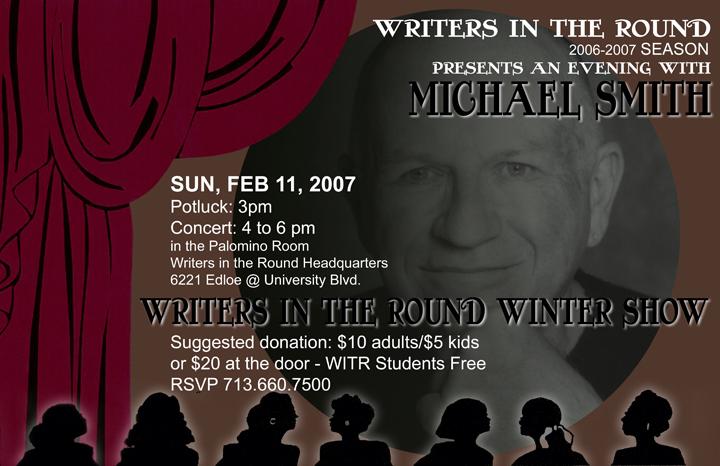 Michael-Smith-poster.jpg