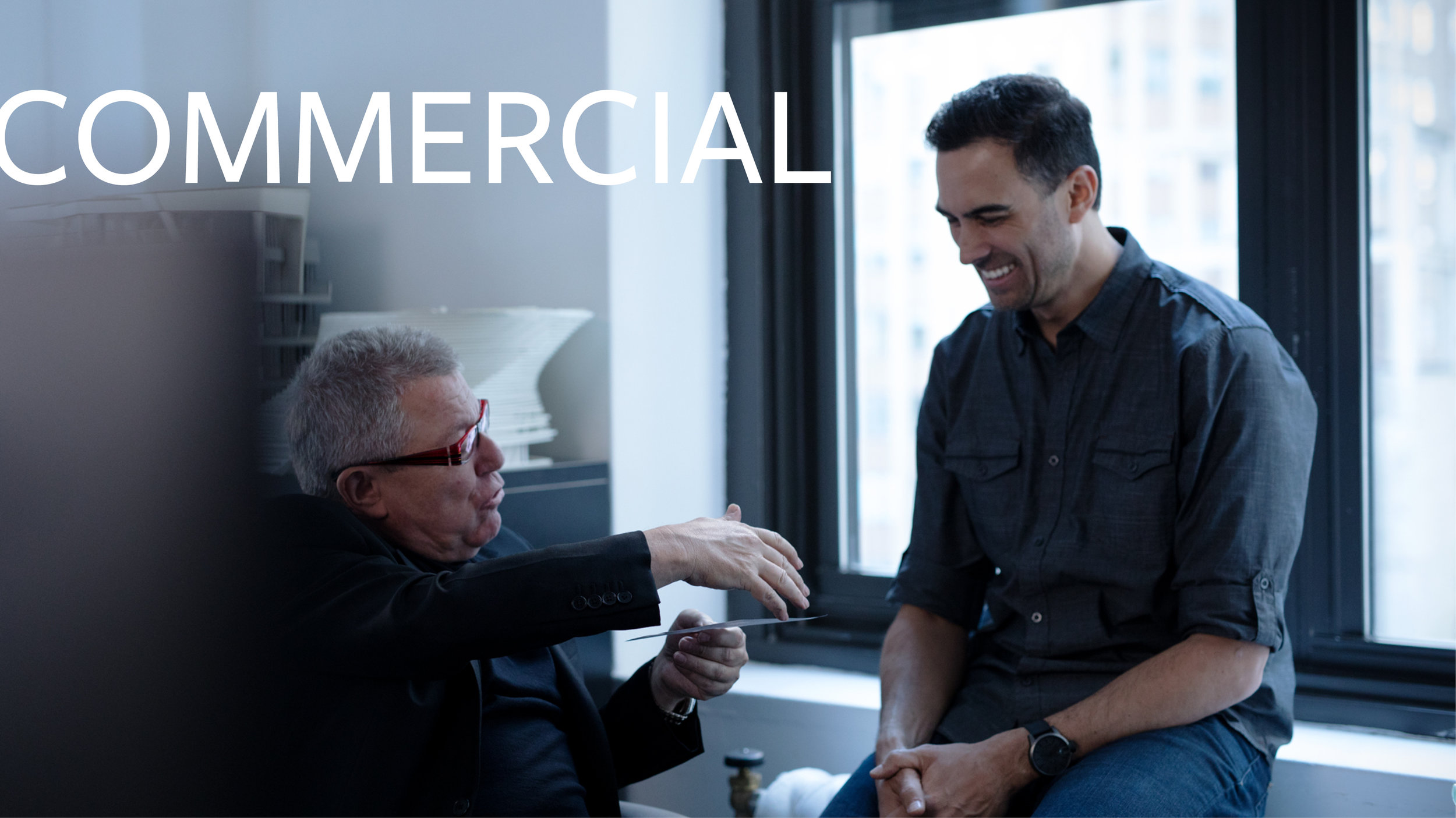 commercial_titular.jpg
