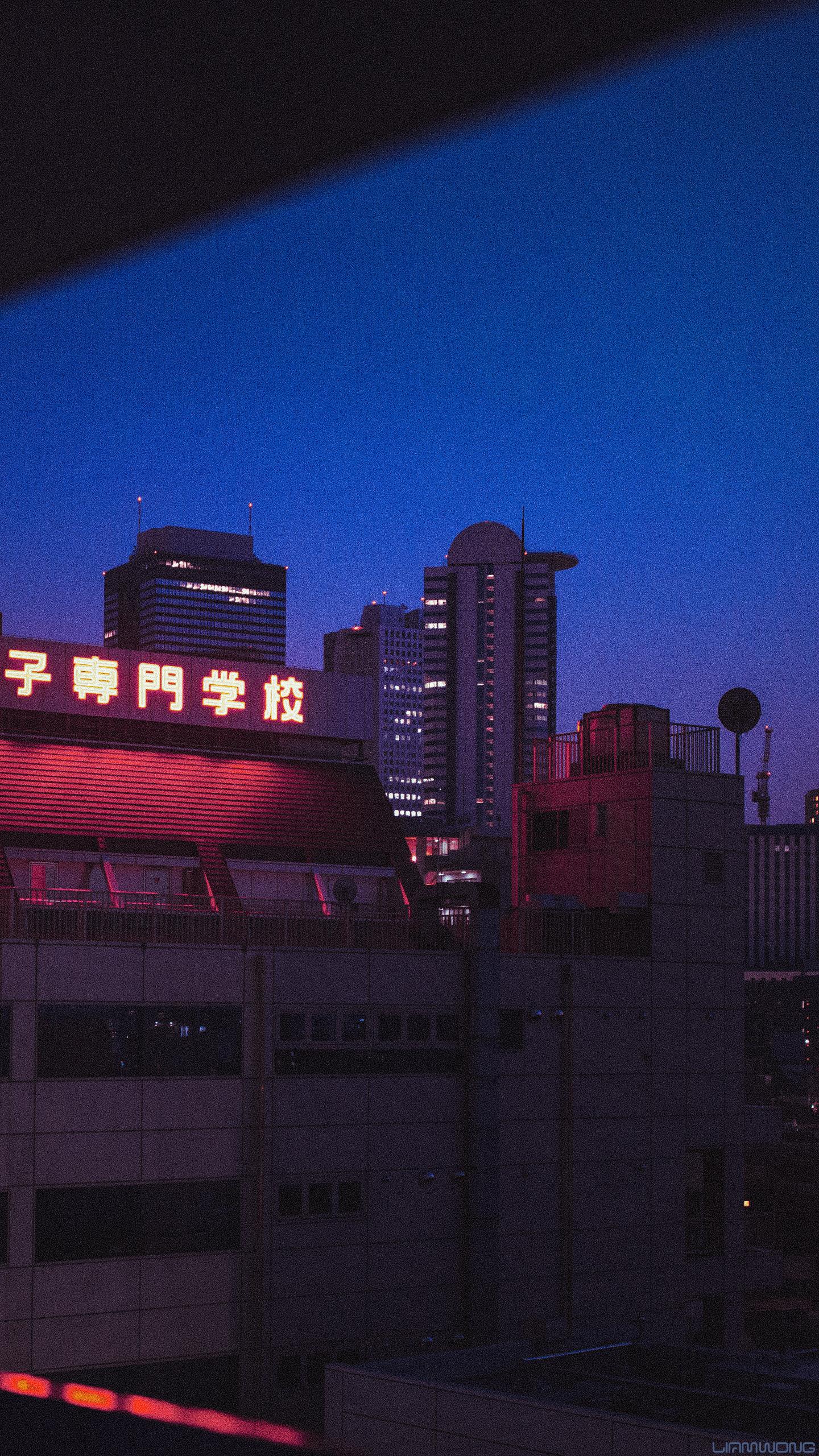 © Liam Wong - https://www.liamwong.com
