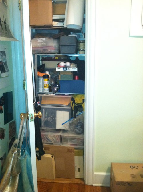 closet+before.jpg
