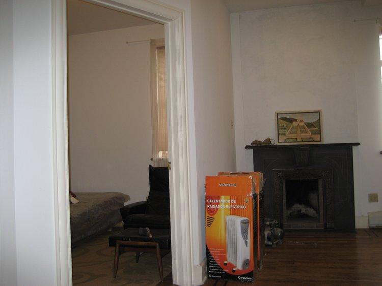 fireplace+before.jpg