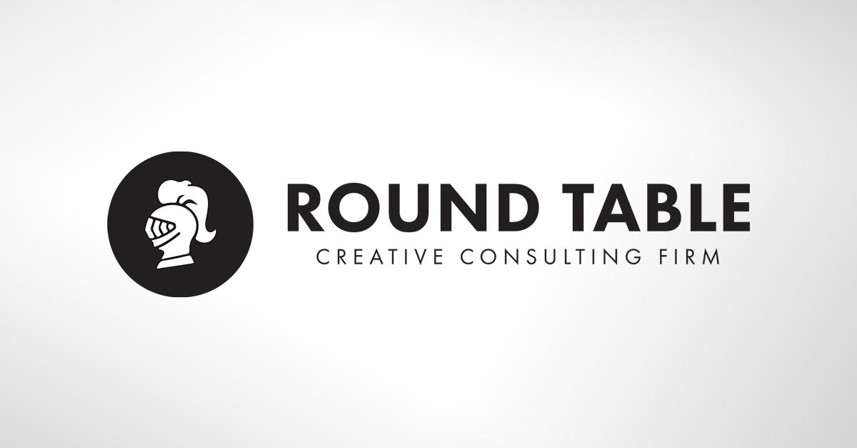 Round Table, Round Table Promosi