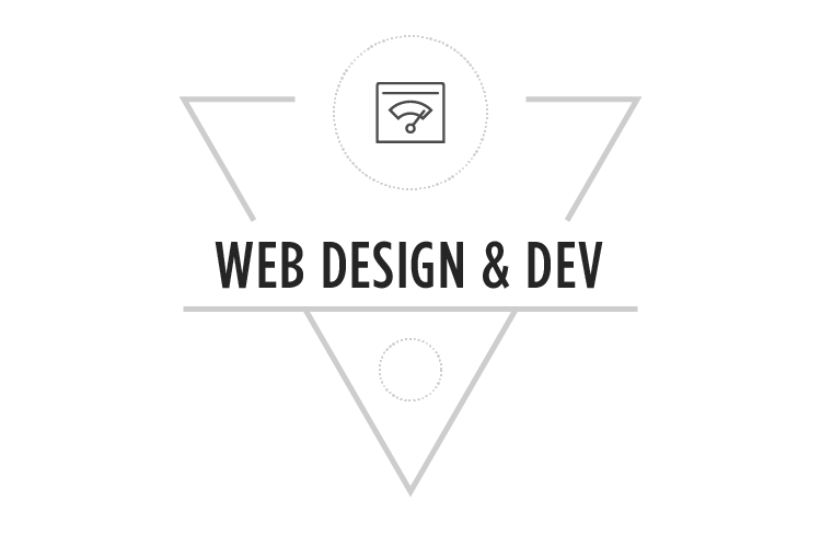 Your website acts as your 24/7/365 digital employee. Every website we build is optimized for search and responsive across all devices, browsers & platforms. -