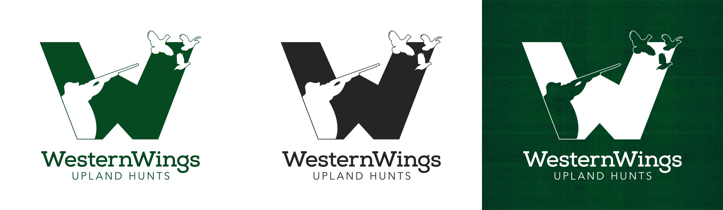 Western-Wings-Branding.jpg
